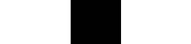 web_logo_nove_admin