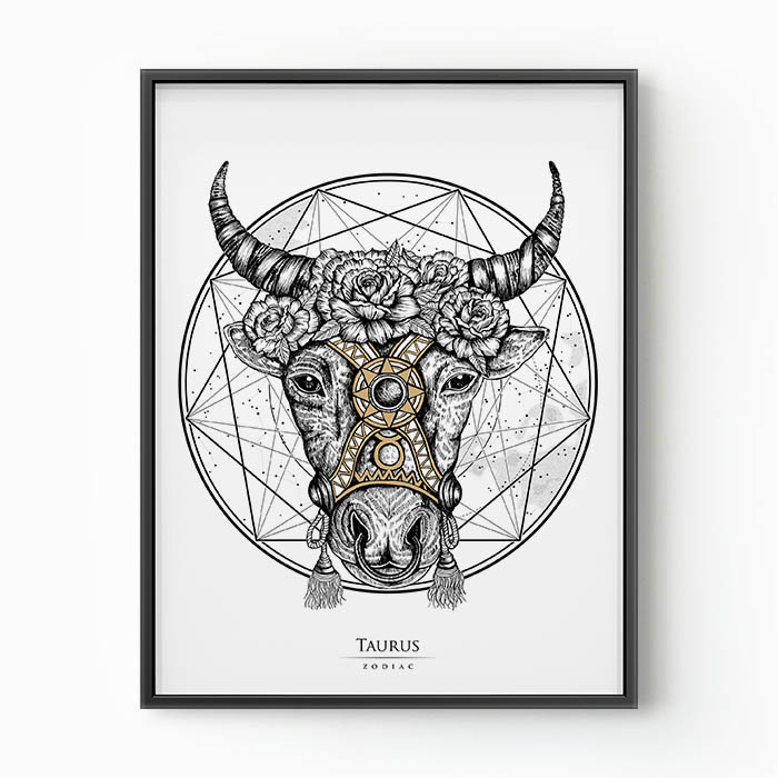 eshop_zodiac02_taurus1