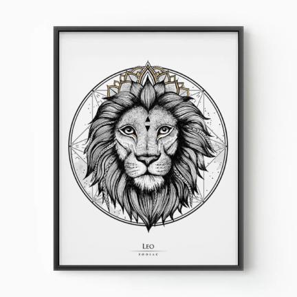 Leo (A3)