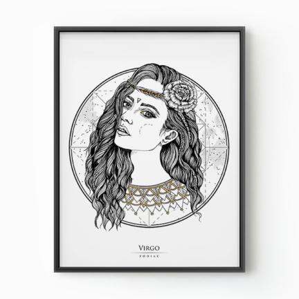Virgo (A3)