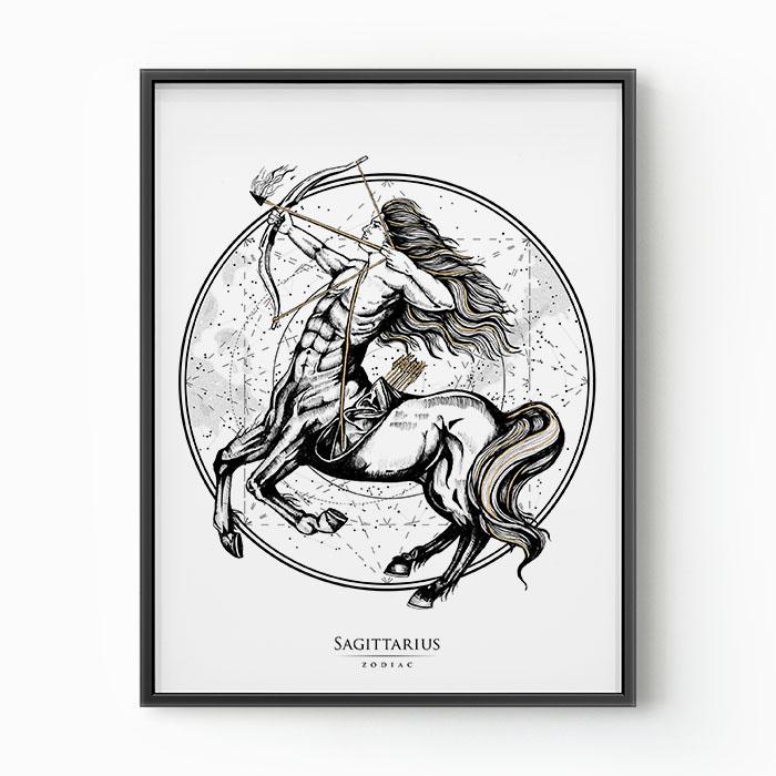 eshop_zodiac09_sagittarius